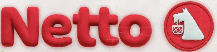 Gazetka promocyjna Netto ważna od 1.06
